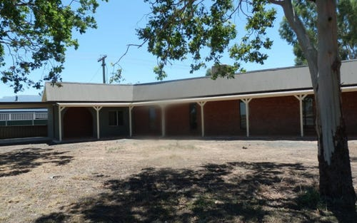 140 Aberford Street, Coonamble NSW 2829