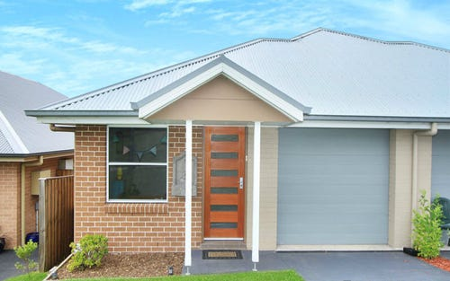 23 Yellow Rock Road, Albion Park NSW 2527
