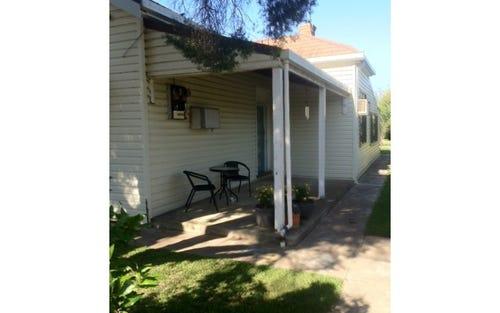 13 Second Avenue, Henty NSW 2658