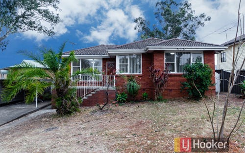 133 Rooty Hill Road North, Rooty Hill NSW