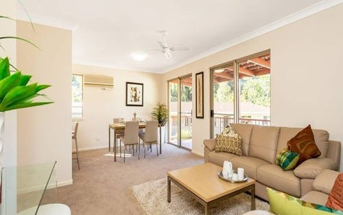 8 Oasis Walk, 1 Ingram Place, Murwillumbah NSW 2484