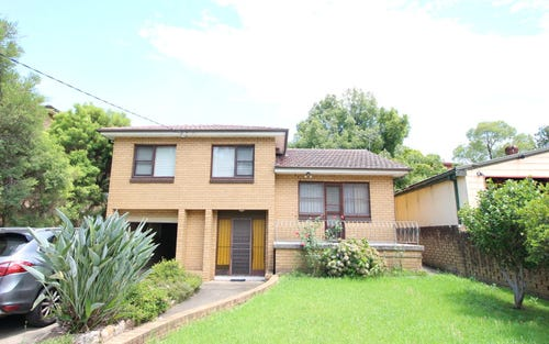 1 Kane Street, Guildford NSW