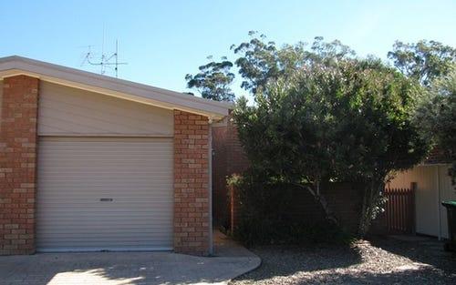 16b Zanthus Drive, Broulee NSW 2537
