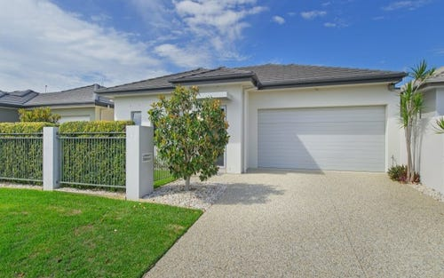 163 Park Street, Port Macquarie NSW 2444