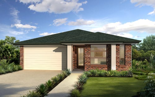 Lot 229 Proposed Road, Spring Farm NSW 2570