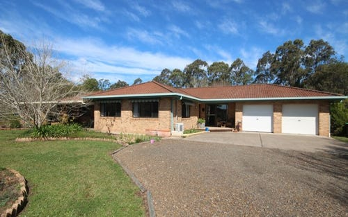 2 Clovernook Drive, Cundletown NSW 2430