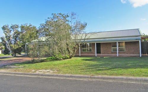 1 Ensign Close, Corlette NSW