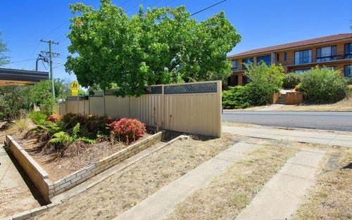 184 Donnelly Street, Armidale NSW 2350