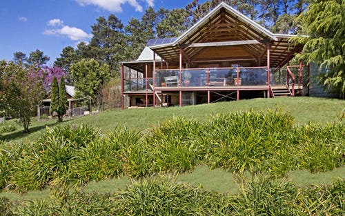 21 Powells Road, Bilpin NSW 2758