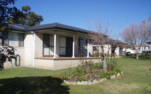 1842 New England Highway, Tamworth NSW 2340