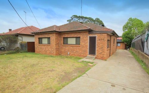 454 Waterloo Road, Greenacre NSW