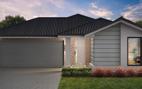 Lot 2052 Milton Cresent, Oran Park NSW 2570