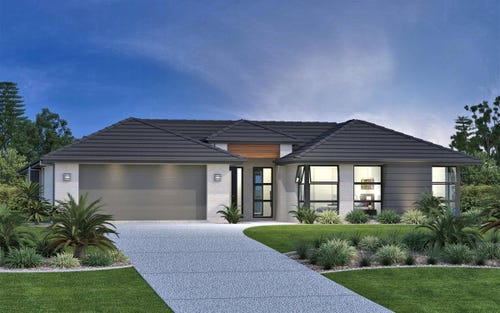 Lot 216 Patmos Place, Orange NSW 2800
