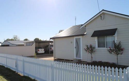 12 Cameron Street, Inverell NSW