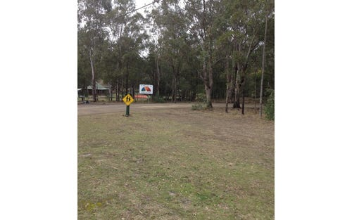 Lot 39 Cooee Trail Moonabung Road, Vacy NSW 2421
