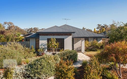 119 Beachfields Drive, Abbey WA