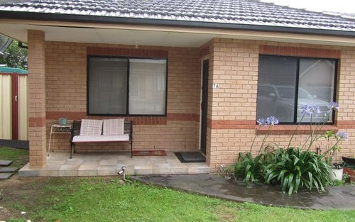 85 Hector Street, Sefton NSW