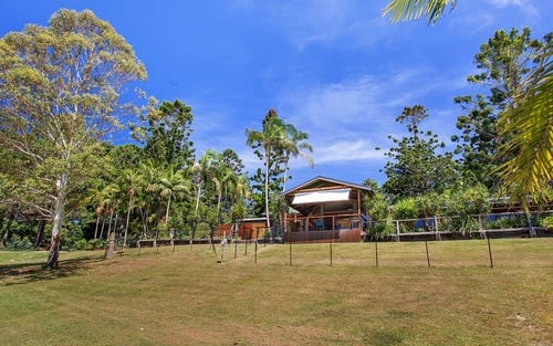 310 Skinners Shoot, Byron Bay NSW 2481