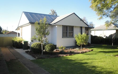 88 Edward Street, Gunnedah NSW