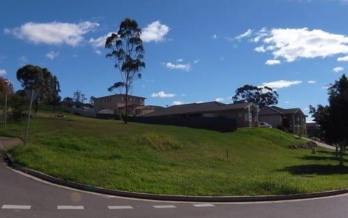 29 Bimbadeen Drive, Muswellbrook NSW 2333