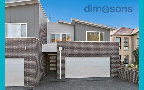 2/112 Wyndarra Way, Koonawarra NSW