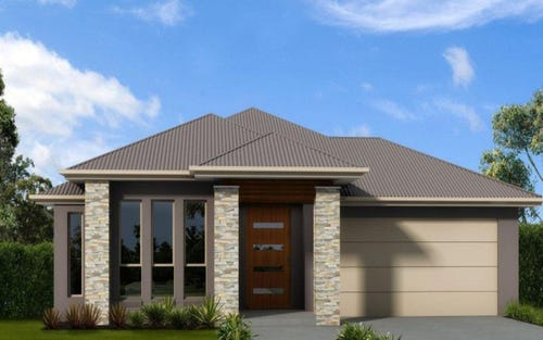 Lot 2140 Holden Drive, Oran Park NSW 2570