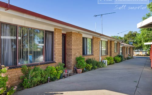 4/21 Brunskill Avenue, Forest Hill NSW