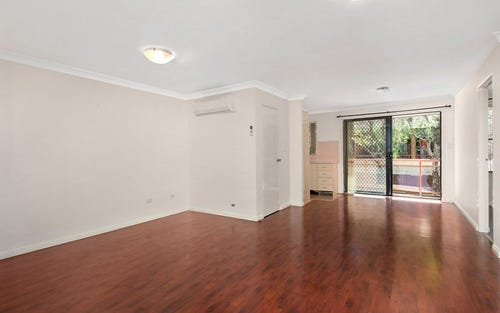 4/142-144 Station Street, Wentworthville NSW 2145