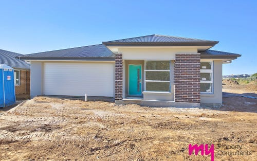 Lot 104 Turner (Manooka Valley) Road, Currans Hill NSW 2567