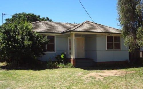 13 Buna Street, Wagga Wagga NSW 2650