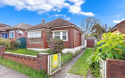 28 Bristol Road, Hurstville NSW 2220
