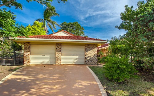 14 Figtree Drive, Goonellabah NSW 2480