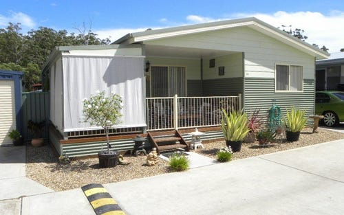 33/187 The Springs Rd, Sussex Inlet NSW 2540