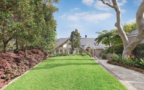 16 The Barbette, Castlecrag NSW 2068