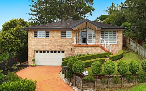 25 Lynnette Cres, East Gosford NSW