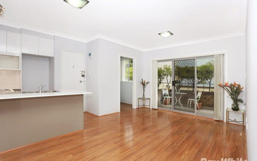 2/32 Alice Street, Harris Park NSW 2150
