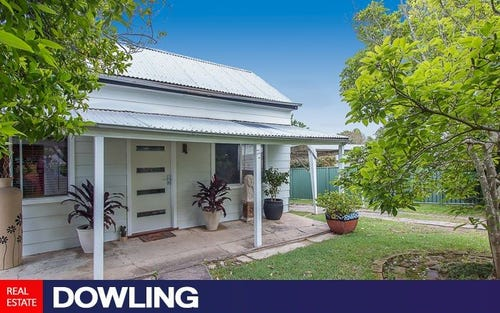 72 EK Avenue, Charlestown NSW 2290