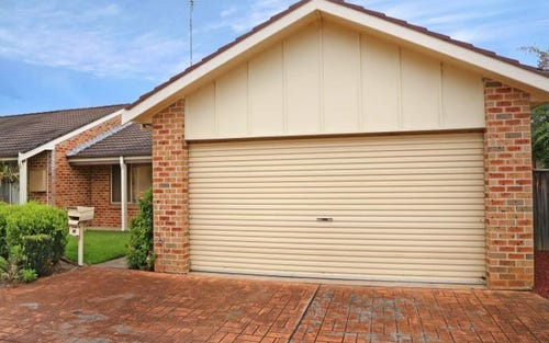 Address available on request, Richmond NSW