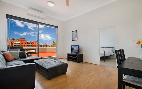 515/188 Chalmers St, Surry Hills NSW 2010