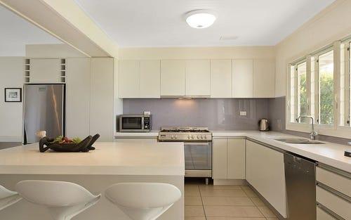 67 Coastal Court/Dalmeny Drive, Dalmeny NSW 2546