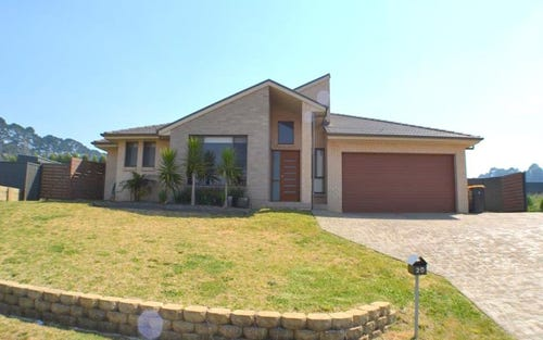 20 Napper Close, Moss Vale NSW 2577