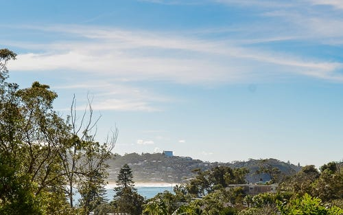 66 Ascot Ave, Avoca Beach NSW 2251