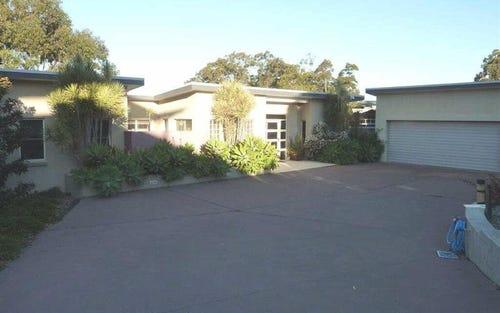 49 Hilltop Pkwy, Tallwoods Village NSW 2430