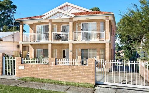 54 Frederick Street, Blacktown NSW 2148