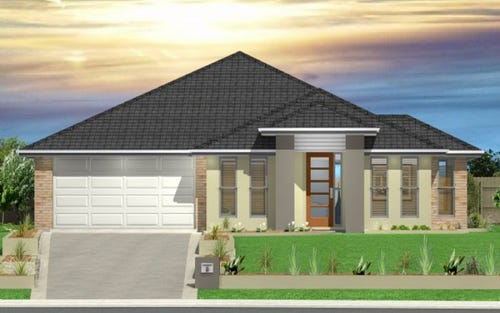 Lot 43 Estella Rise, Estella NSW 2650