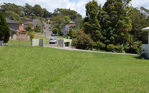 Lot 4 Denning Place, Port Macquarie NSW 2444