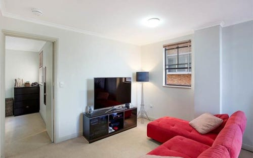 406/9 William Street, North Sydney NSW 2060