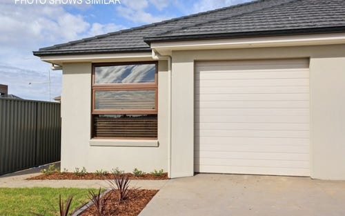 2/82 University Drive, Campbelltown NSW 2560