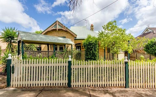 77 Victoria St, East Maitland NSW 2323