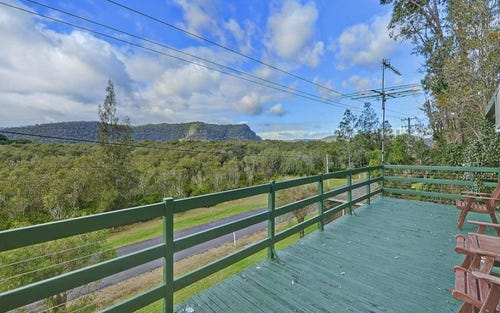 4566 Wisemans Ferry Road, Spencer NSW 2775
